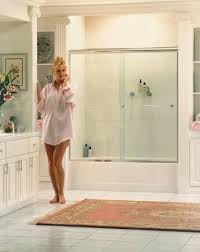 Home Depot Bathtub Shower Doors Bathtubs Bathtub Shower Enclosures Lowes Bathtub Shower Doors