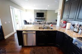 kitchen design for hdb home decoration ideas