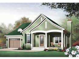 two bedroom houses best 25 2 bedroom house plans ideas on small house