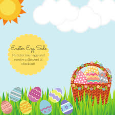 easter egg sale events olde town consign llc