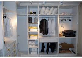 Bedroom Furniture Wardrobes by China Wardrobe Factory China Closet Manufacturer China Wooden