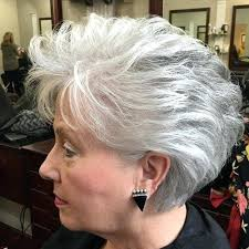 short hairstyles for thinning hair over 60 unique short hairstyles thin hair over best hairstyles for fine