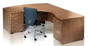 Office Desk Walnut Office Desk Office Desk Walnut Custom Made Live Edge Black Slab