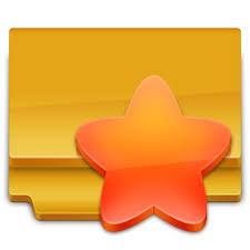 favorites movies icons download 1246 free favorites movies icons