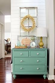 Furniture Paint 25 Best Aqua Painted Furniture Ideas On Pinterest Distressed