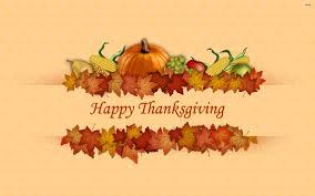 free thanksgiving wallpaper phone wallpapers