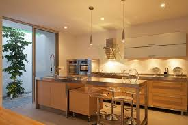 Best Kitchen Lighting Best Kitchen Lighting Ideas Interior Designs Architectures And