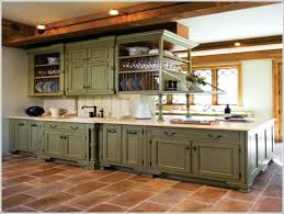 wholesale home interior rustic grey kitchen cabinets kitchen cabinets kitchen cabinet