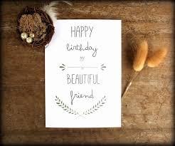 best 25 birthday cards ideas best friend birthday cards fresh best 25 birthday cards ideas
