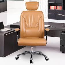 si e informatique ergonomique vente chaude bureau chaise d ordinateur ergonomique chaise patron