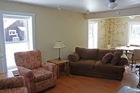 idpr insider idaho parks u0026 recreation railroad ranch bunkhouse and cookhouse idaho parks u0026 recreation