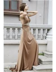 r richards tiered evening dress from tk maxx 39 99 details
