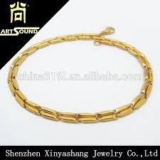 men necklace designs images Men fashion design simple chain gold necklace designs in 10 grams jpg