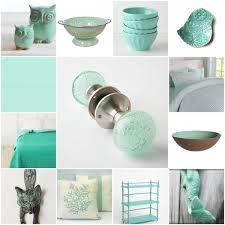 Seafoam Green Home Decor 19 Best Sea Foam Green Images On Pinterest Sea Foam Jewelry And