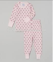 garbage truck 2 100 cotton print childrens pajamas