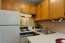 small studios cus studio apartments pierce properties nwa