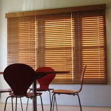 Venetian Blinds Inside Or Outside Recess Designer 2