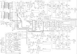 circuit diagram of home theater akira hts 898 266 home theatre system u2013 circuit diagram