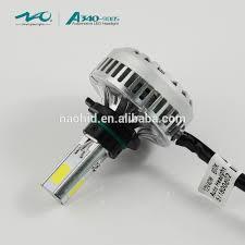 car led lights for sale sale 3s 4s led high power l car h4 h7 9005 9006 led light