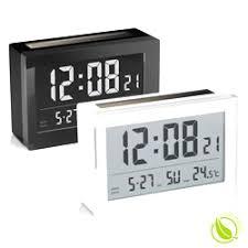 horloge de bureau design horloge de bureau design 5 avec cheapatleast com pisa et pendule