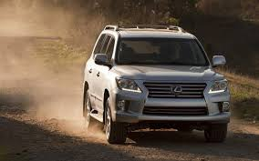 lexus lx 570 price 2017 2015 lexus lx 570 changes and redesign carspoints