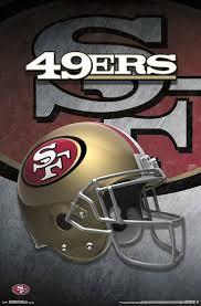 49ers Faithful Flag The 25 Best 49ers Helmet Ideas On Pinterest 49ers Nation San