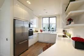 küche g form u form küche 35 designideen für ihre moderne kücheneinrichtung