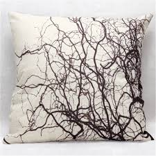 Cushions Shabby Chic by Online Get Cheap Shabby Chic Cushions Aliexpress Com Alibaba Group