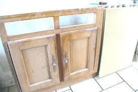 facade porte cuisine sur mesure facade placard cuisine facade cuisine sur mesure frais facade