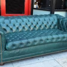 Sofa Bed Los Angeles Casa Victoria Vintage Furniture 20 Photos U0026 20 Reviews