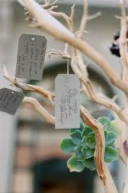 wedding wishes japan the 25 best wedding wishing trees ideas on wishing