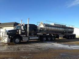 kenworth t800 for sale by owner 109 best big trucks and trailers images on pinterest big trucks