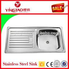 Portable Stainless SinkAlibaba Kenya Used Kitchen Sink For Sale - Portable kitchen sink
