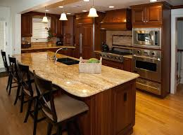 kitchen cabinets anaheim kitchen remodeling orange county contemporary kitchens anaheim