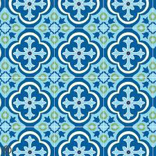 removable tile wallpaper parliament tile peel u0026 stick self