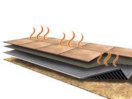 laminate flooring underlayment radiant heat carpet vidalondon