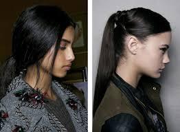 Winter Frisuren Lange Haare by 25 Trendige Frisuren Für Winter Lange Haare Sind In