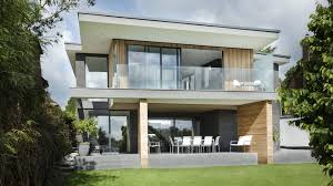 house design in uk contemporary home ar design studio modern new build house design