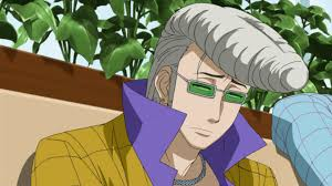 anime hairstyles wiki tatsuya himekawa beelzebub wiki fandom powered by wikia