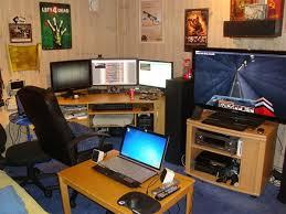 gufu game setups parents basement edition 56k hazard