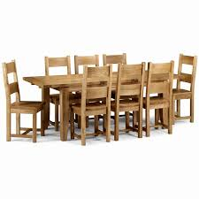 10 chair dining table set 29 inspirational 10 chair dining table images minimalist home
