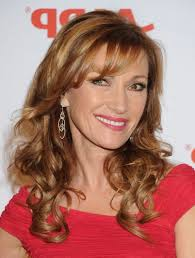 haircuts for professional women over 50 with a fat face hairstyles with bangs for women over professional style