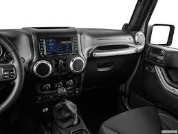 white jeep sahara 2 door 9074 st1280 175 jpg