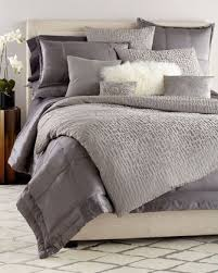 donna karan home bedding duvet covers u0026 quilts at neiman marcus