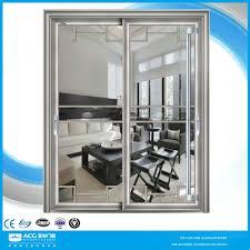 sliding glass door measurements smart glass doors gallery glass door interior doors u0026 patio doors