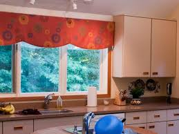 kitchen modern kitchen curtains and 4 modern kitchen curtains