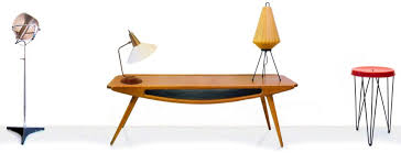 design furniture bom design furniture vintage furniture interior rotterdam 50s 60s