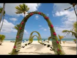 arch decoration madurai decorators wedding entrance arch decoration