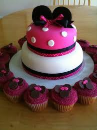 walmart fondant cakes minnie mouse cake minnie mouse