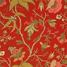 chinoiserie wrapping paper 145 best chinoiserie chic s fabulous friday finds images on